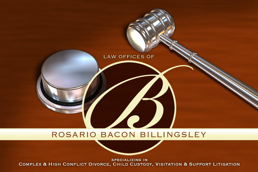 Law Offices of Rosario Bacon Billingsley